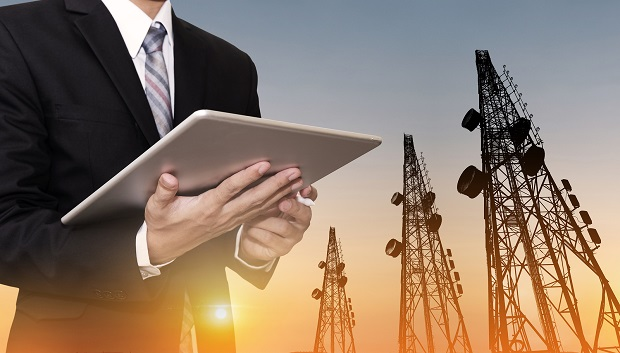 Peru Telecommunications Market is Expected Register Substantial Growth: KenResearch