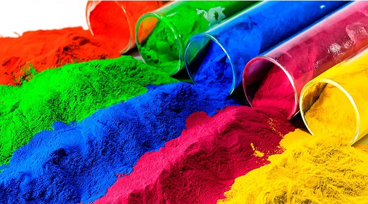 Global Pigment Market is expected to reach around USD 36 Billion by 2022: KenResearch