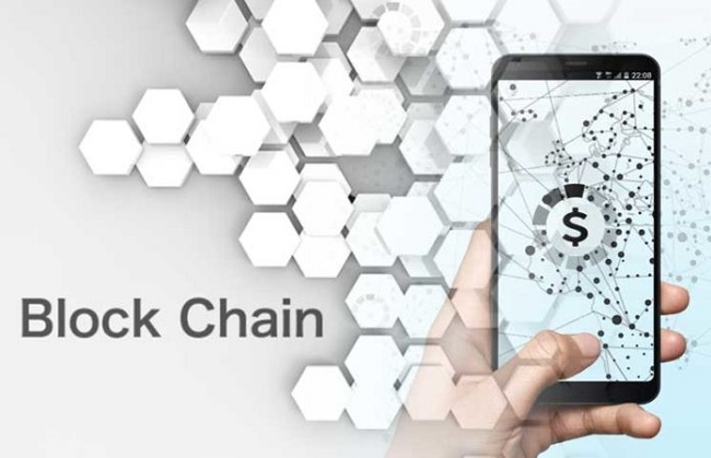 Increasing Use of Blockchain Technology in the Indian Remittance Market Outlook: Ken Research