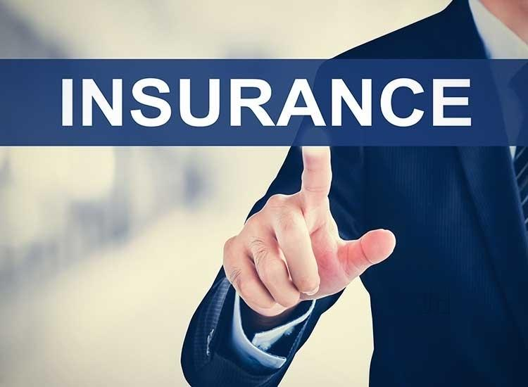 Introduction of New Rules and Regulations in the Serbian Insurance Market Outlook: Ken Research
