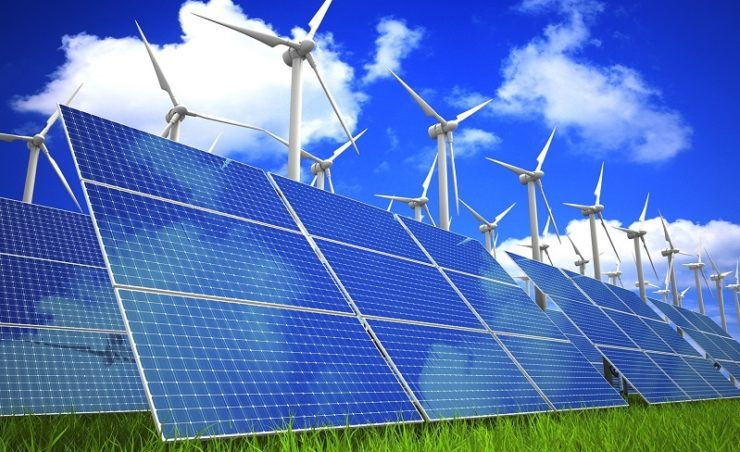Policy and Incentives to Support UAE Power Market Development Research report : Ken Research