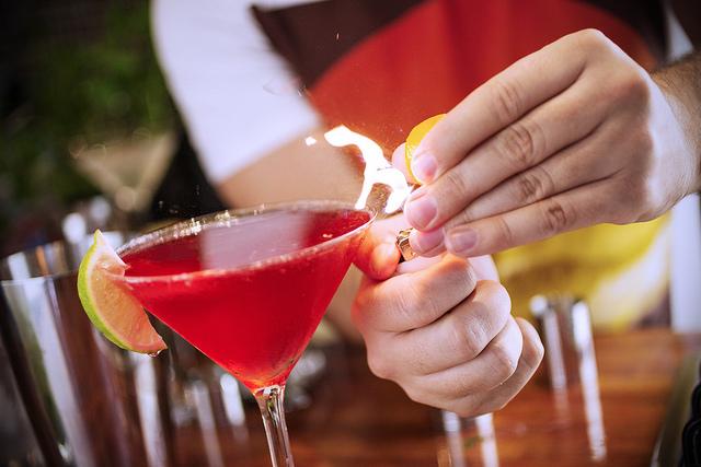 Premium Spirits and Cocktails to Bolster UK Spirits Market: KenResearch