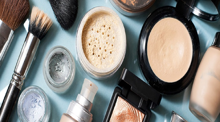 Significant Rise In Demand For Health And Beauty Product In Ukarine Retail Market Outlook: KenResearch