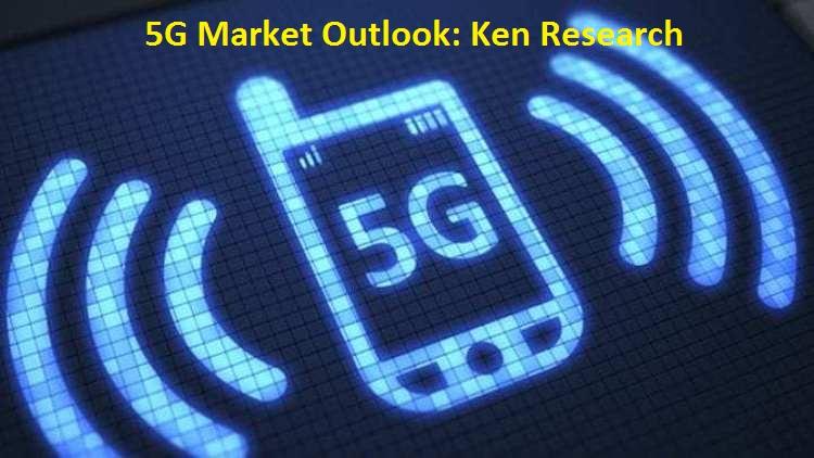 Rising Landscape Of 5G Market Outlook: KenResearch