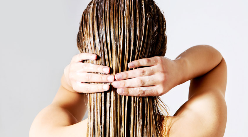 Growing Landscape of Haircare in Argentina Market Outlook: KenResearch