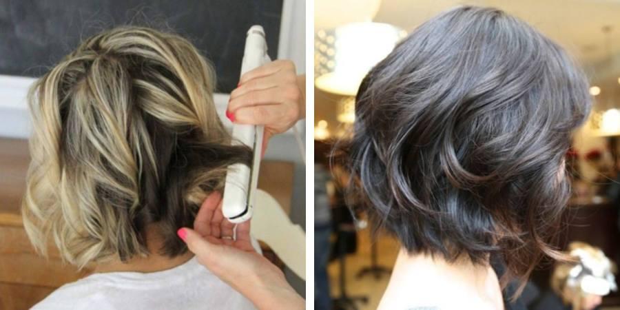 Increasing Prospect Of Australian Hair Care Market Outlook: KenResearch