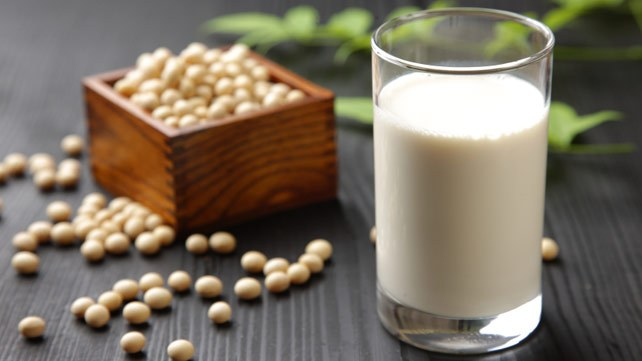 Healthy Lifestyle to Boost Future of Dairy and Soy Foods Market in Brazil: KenResearch