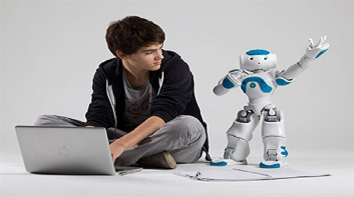 Surging Landscape Of The Educational Robotics In The Education Market Outlook : Ken Research