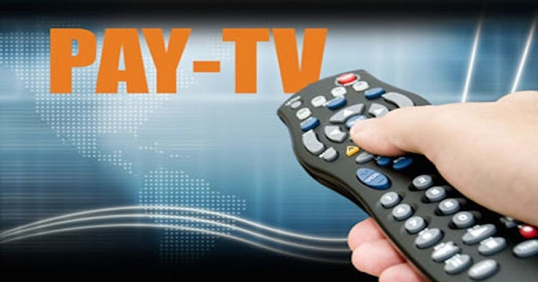 Increasing Demand For Pay-Tv In The Europe Market Outlook: Ken Research