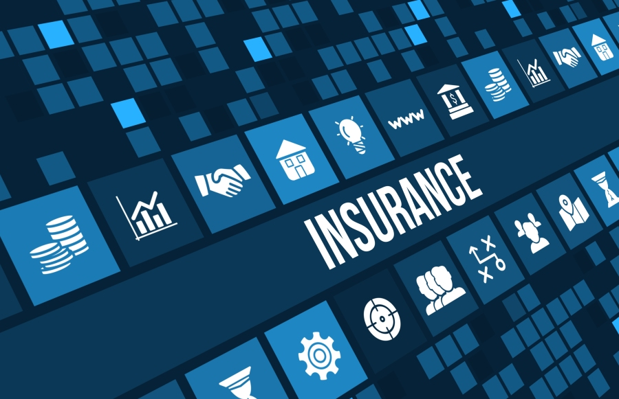 Georgia Insurance Market Outlook To 2022: KenResearch