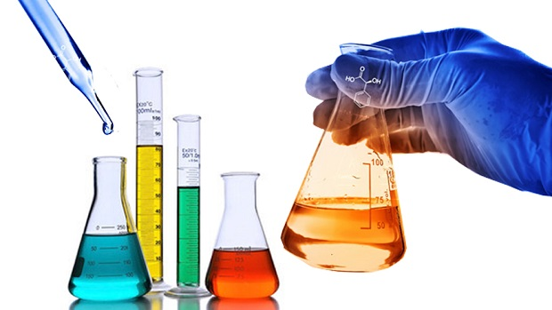 Growing Landscape of the Global Fluorochemicals Market Outlook: KenResearch