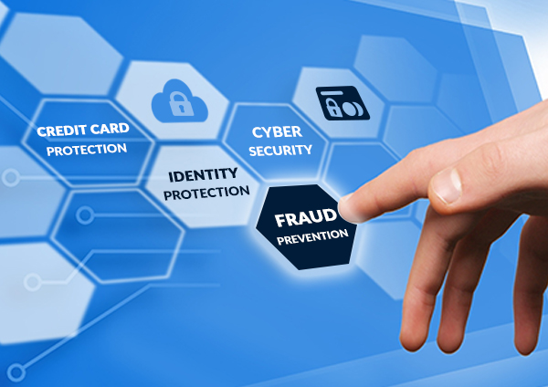 Global Fraud Detection And Prevention Market Research Report: Ken Research