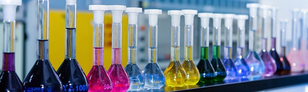 Effective Landscape Of Global Specialty Chemicals Market Outlook: KenResearch