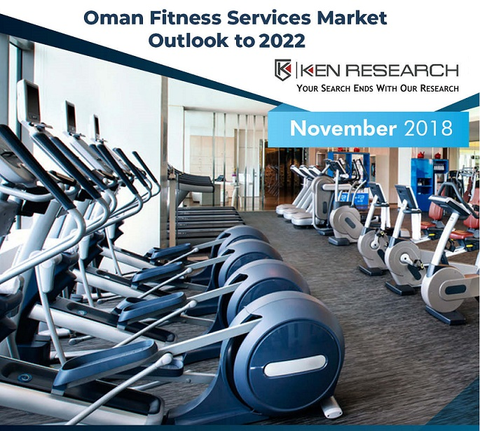 Oman Fitness Services Market Cover Page