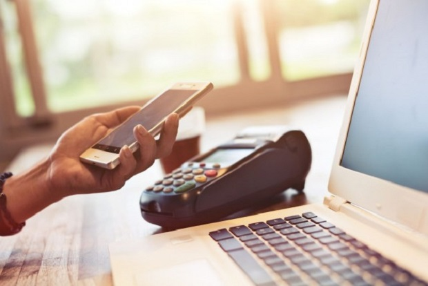 Growing Landscape of Payments in Lithuania Market Outlook: KenResearch