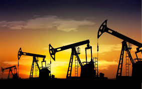Growing Potential Of Contractors And Issuers In The Oil And Gas Market Outlook: Ken Research