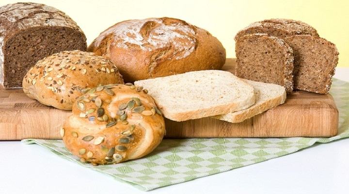 Bakery and Cereals Becoming a New Interest Area in Saudi Arabia : KenResearch