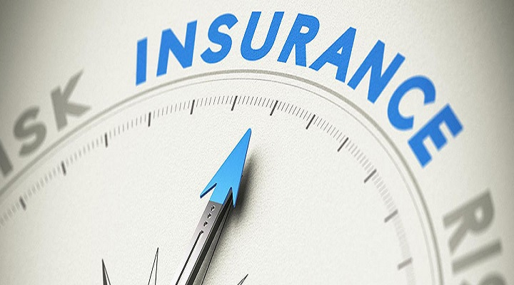 General Insurance to Minimize the Financial Risks on Unexpected Future Events : KenResearch