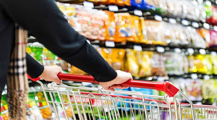 Changing Dynamics Of Retailing With The Online Platform In Ukraine Market Outlook: KenResearch