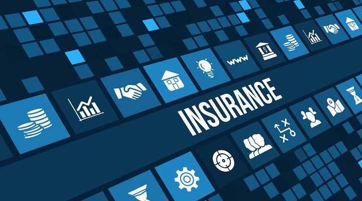 General Insurance to Act as a Mainstay for All Services and Products : KenResearch