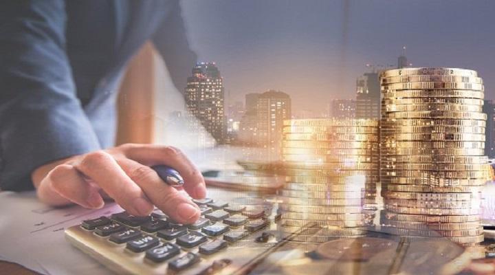 Dynamic Landscape Of Wealthfront FinTech : KenResearch