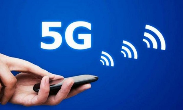 Dynamic Landscape of the China 5g Market Outlook: Ken Research