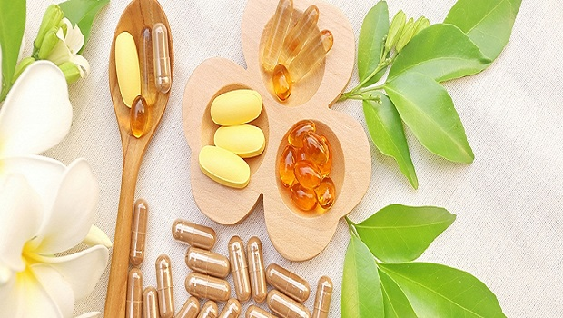 Rising Landscape of Dietary Supplements in Indian Market Outlook: Ken Research