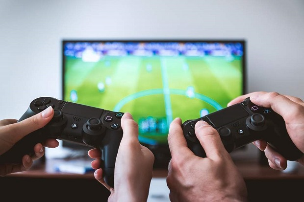 Growing Demand for Digital Gaming in Indian Market Outlook: Ken Research