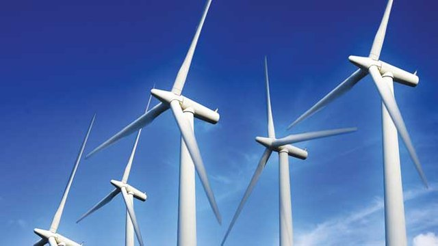 Germany to Add Significant Wind Capacity Installations: Ken Research