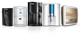Dynamic Landscape Of The Indian Water Purifiers Market Outlook: Ken Research