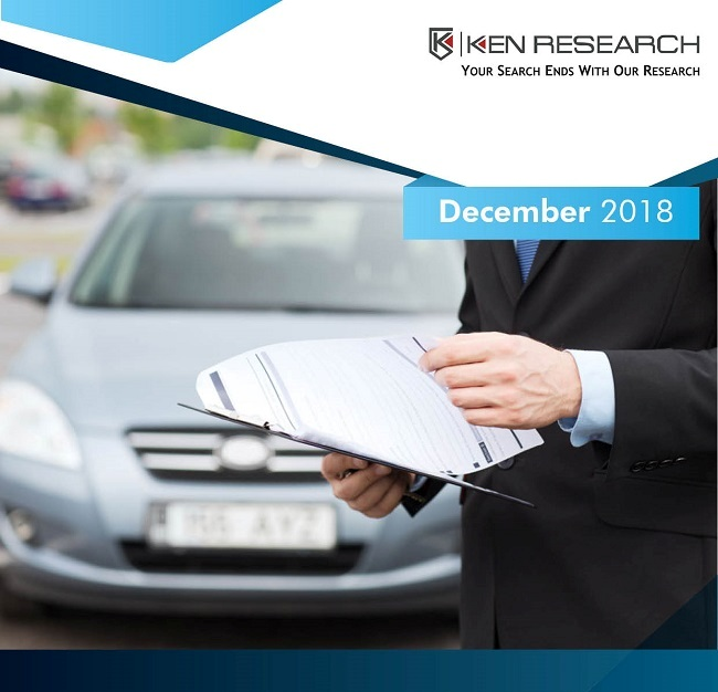 Kuwait Vehicle Leasing Market Growth will be Led by Growth in End User Industries and Surging Competition Among Players: Ken Research
