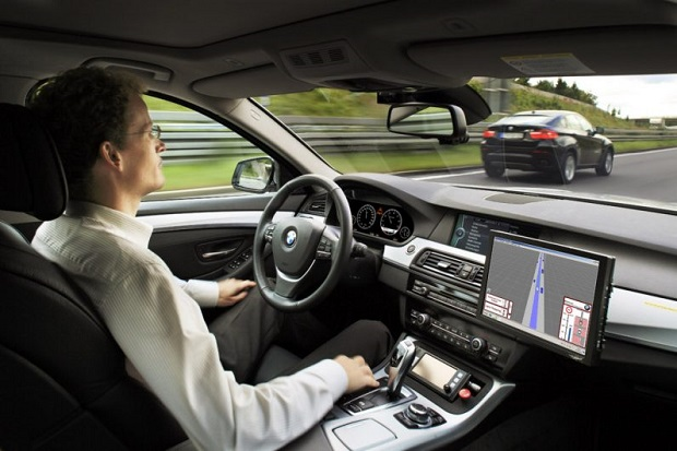 Changing Dynamics of the Self-Driving Car in the Latin America Market Outlook: KenResearch