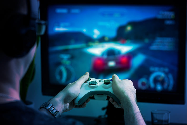 Growing Landscape Of The Digital Gaming In South Korea Market Outlook: Ken Research