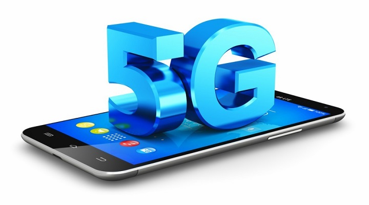 Effective Landscape Of The 5g In United States Market Outlook: Ken Research