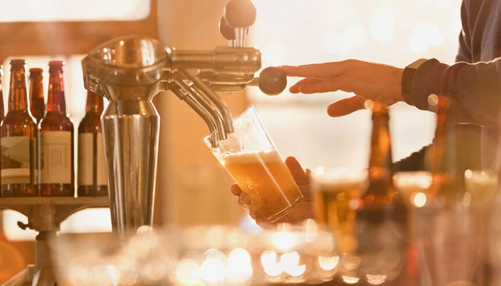 Rising Demand For Beer In China Market Outlook: KenResearch