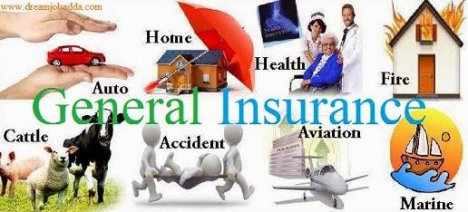Hong Kong General Insurance Market Analysis and Future Outlook: KenResearch