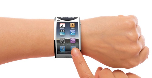 Increase in Use of Electronic Devices Coupled E-Commerce Development Expected to Drive Wearable Devices in India: KenResearch