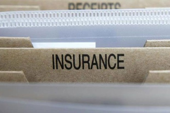Beninese Insurance Market Research Report and Outlook to 2022: KenResearch