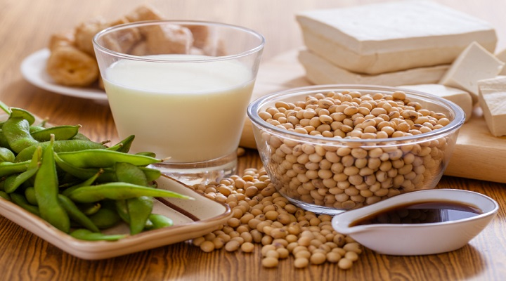 Growing Demand For Japanese Dairy And Soy Food In Market Outlook: KenResearch