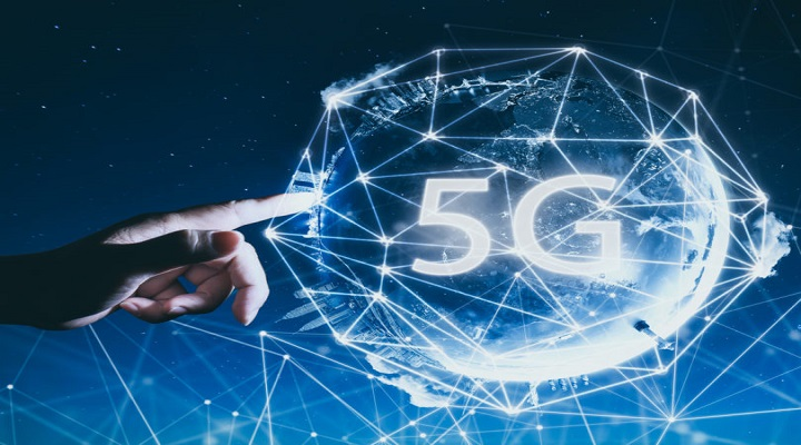 Growing Landscape Of The South Korea 5g Market Outlook: Ken Research