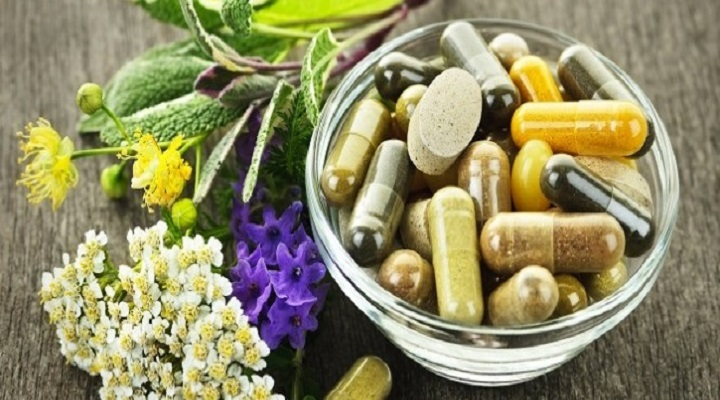 Changing Dynamics Of The Nutritional Supplement In China Market Outlook: Ken Research