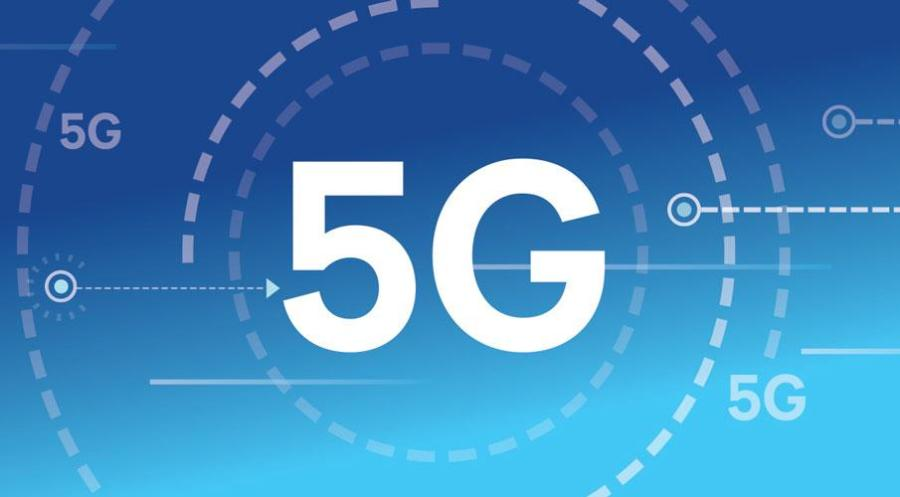 Rising Digital Economy with Need of Fast Data Transmission to Drive the 5G Market in India: Ken Research