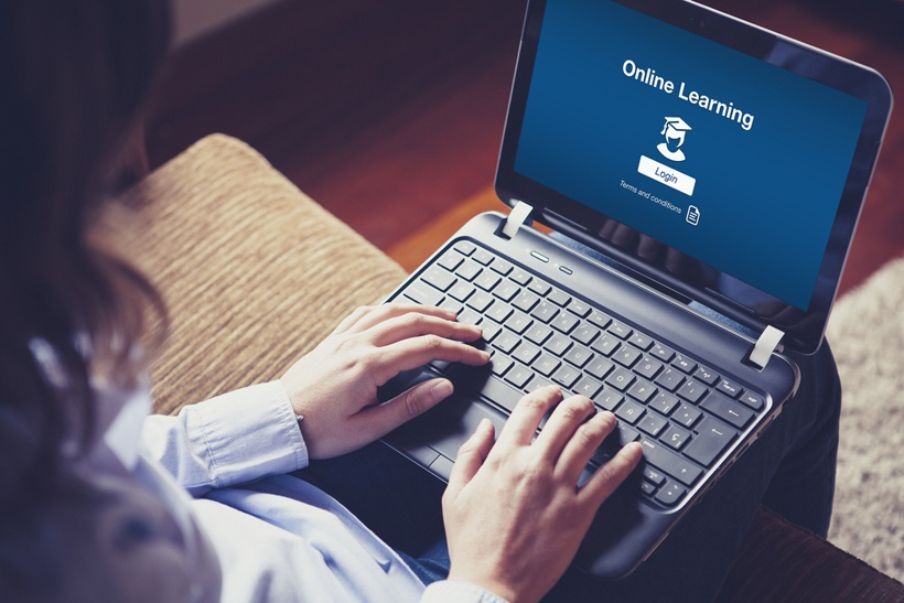 Increase in Use of Internet Coupled with Demand of New Courses to Drive the Online Education Market in India: KenResearch