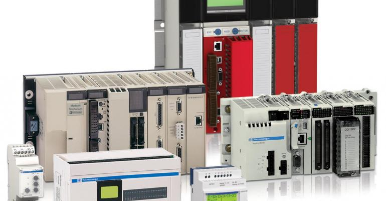 North America Programmable Logic Controllers (PLC) Market 2014-2025 by Architecture, Product and Business Strategy: Ken Research
