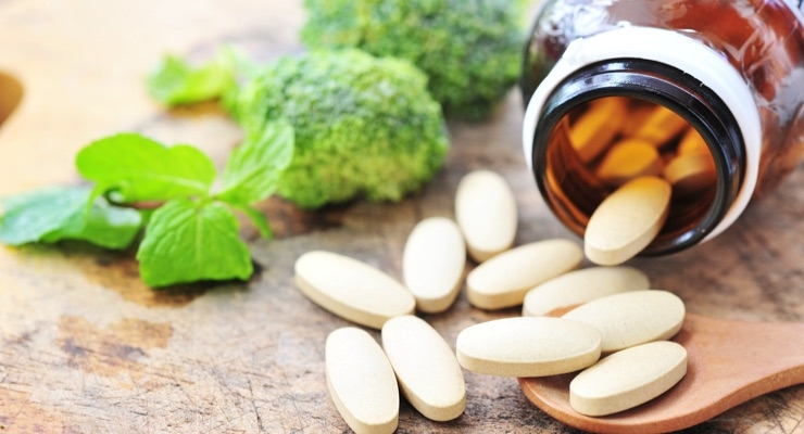 Dynamic Landscape Of The Nutritional Supplements In The Asia Pacific Market Outlook: Ken Research