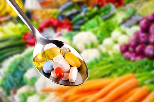 Rising Landscape of the Nutritional Supplements in Europe Market Outlook: Ken Research
