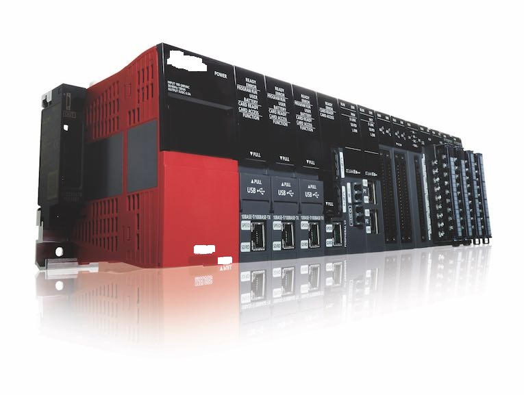 Europe Programmable Logic Controller (PLC) Market Research Report and Forecast: Ken Research