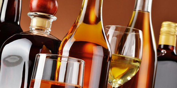 Growing Demand for Mexican Spirits Market Outlook: Ken Research