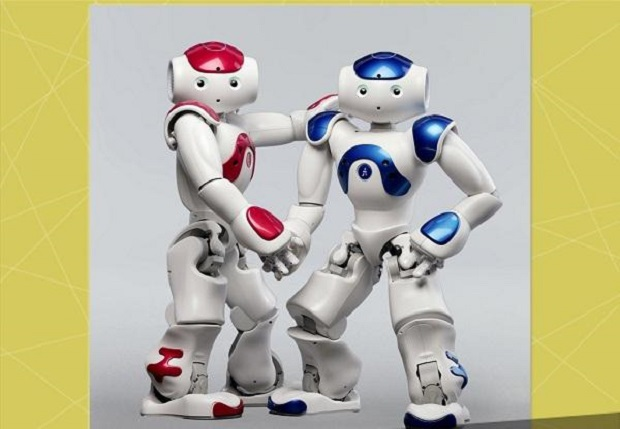 Global Professional Service Robots Market – Analysis and Trends to 2020: Ken Research