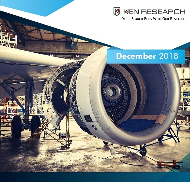 India Aviation MRO Market Research Report: KenResearch
